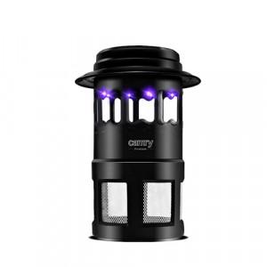 Camry lovilec komarjev z LED lučkami