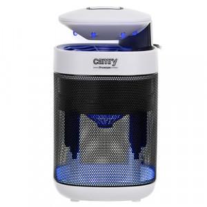 Camry LED svetilka proti komarjem, USB