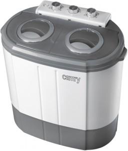Camry prijenosni stroj za predenje perilice - Otvoreno pakiranje