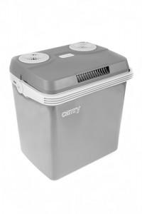 Camry električna hladna torba 32 l