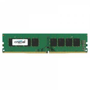 Crum-8GB_DDR4_240_0