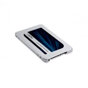 """Bitno MX500 2TB SATA3 3D 2,5 """"7mm unutarnji SSD"""