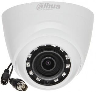 Dahua analogni fotoaparat HAC-HDW1200R-0280B