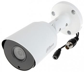 Dahua analogni fotoaparat HAC-HFW1200T-0280B