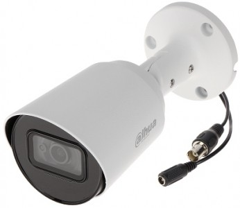 Dahua analogni fotoaparat HAC-HFW1400T-A-0280B