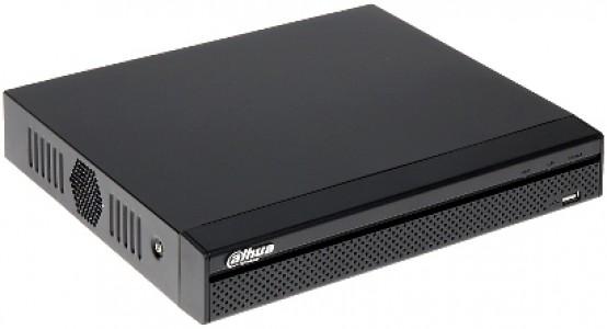 Dahua IP snimač NVR2108HS-4KS2