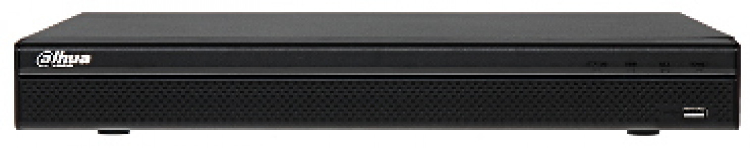 Dahua Snemalnik IP NVR4216-4KS2 16 KANALOV