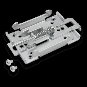 Teltonics DIN šina kit - 08800258