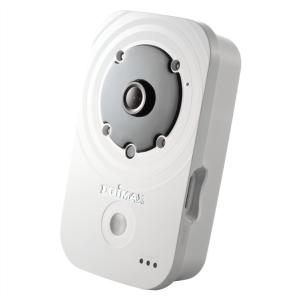 Edimax IC-3140W HD brezžična Day& Night nadzorna kamera