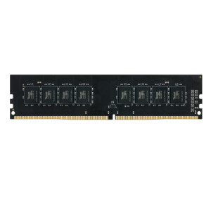Teamgroup Elite 8GB DDR4-3200 DIMM PC4-25600 CL22, 1.2V
