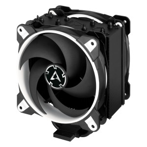 ARCTIC Freezer 34 eSports DUO bijeli, INTEL / AMD stolni hladnjak procesora