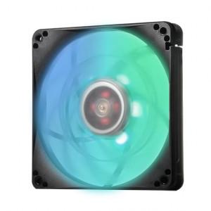 Silverstone FW124 120mm RGB ventilator