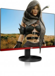 AOC G2590Fx 24.5 '' LED monitor