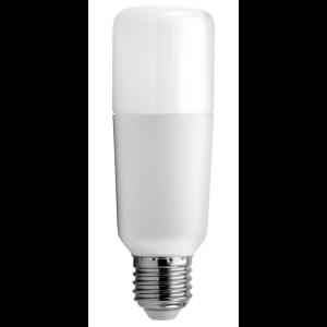 GE LED žarulja 12W, E27, 4000K