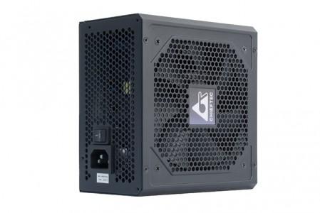 Chieftec ECO serija 700W ATX napajanje