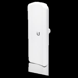 Ubiquiti LiteAP LAP-120 žarišna točka