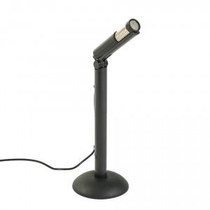 HAVIT mikrofon HV-M80