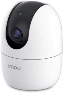 IMOU spletna kamera RANGER 2 IPC-A22E 1080p