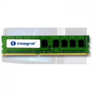 Integrirani 8GB DDR2 2400 CL17 R1 DIMM