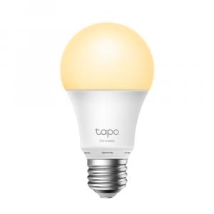 Pametna svjetiljka TP-Link WiFi Tapo L510E