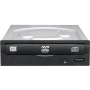 Liteon DVD snimač DVD IHAS122-14, 22x DVD, 48x CD