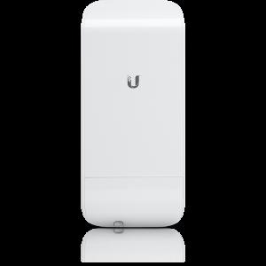 UBINT-0013