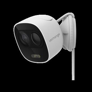 IMOU, DAHUA LOOC web kamera