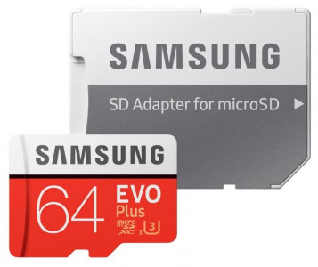 SAMMC-64GB_MSD_5