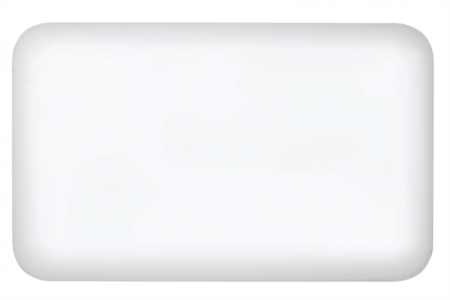 Grijač ploče za mlin 600w čelik