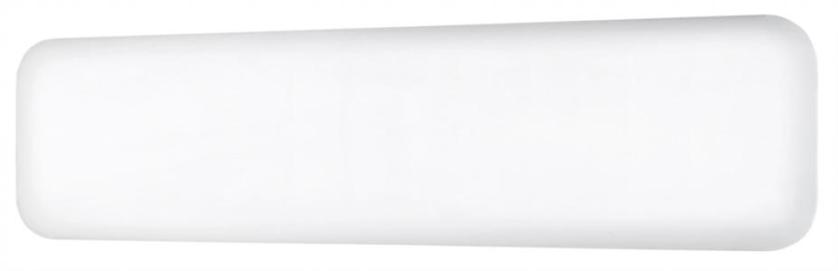 Grijač ploče za mlin 800w bijeli čelik niskog profila