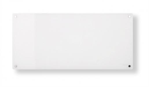 Ploča od mljevenja 900w bijelo staklo