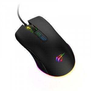 HAVIT Gamenote USB optički miš MS877