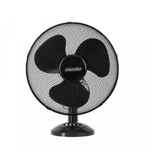 Mekani ventilator stola 23 cm