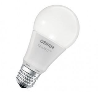 Ledvance / Osram 4058075816534 Svjetiljka SMART + CLASSIC A 60 TW