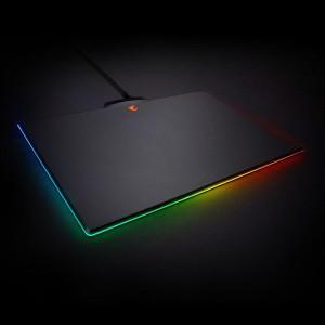 GIGABYTE AORUS P7 RGB miša