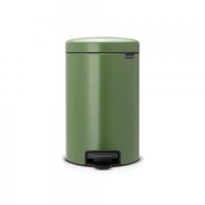 Brabantia otpadna kantica 12L zelena