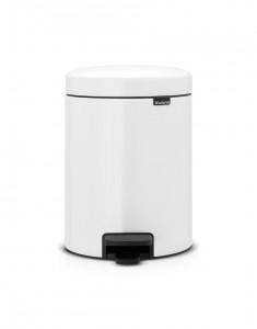 Brabantia NewIcon kanta za smeće 2x2L bijela