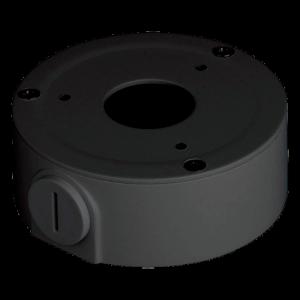 Dahua nosilec kamere PFA134-Črn