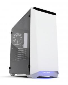 Siva / bijela futrola PHANTEKS ECLIPSE P400S USB3 ATX