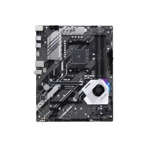 ASUS PRIME X570-P, DDR2, SATA3, USB3.2Gen2, AM4 ATX