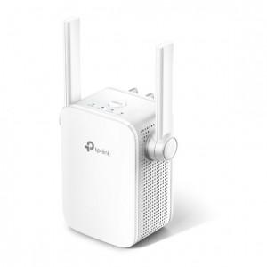TP-LINK AC750 RE205 Wi-Fi raspon ekstendera