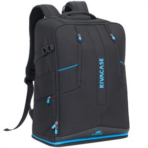 Rivacase drži ruksak i prijenosno računalo do 16.0 '' 7890
