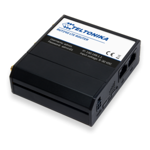 Teltonika 4G usmjerivač RUT240
