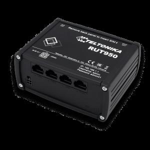 Teltonika dual sim 4G usmjerivač RUT950
