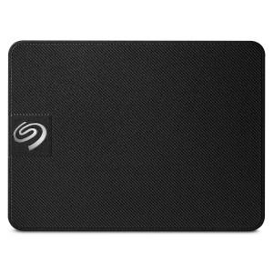 SEAGATE 500GB SSD USB 3.0. ekspanzija