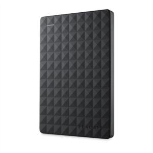 "Seagate zunanji disk 2,5"" 1TB Expansion Portable USB 3.0"