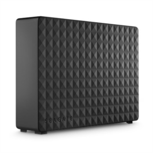 "Seagate zunanji disk 3TB 3,5"" Expansion Desktop USB 3.0"
