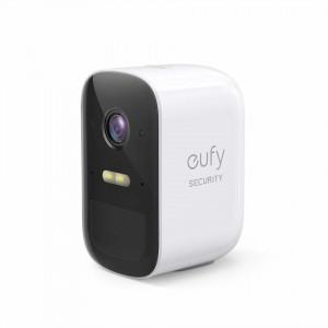 Eufy by Anker EufyCam C Dodatna nadzorna kamera