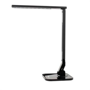 TaoTronics Elune touch control LED stolna svjetiljka klavir crna TT-DL01