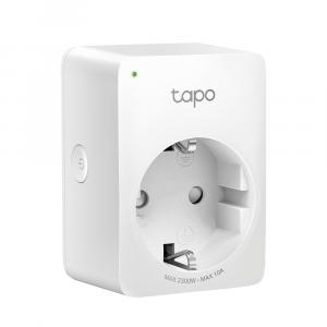 Tp-link Mini Smart Wi-Fi utičnica Tapo P100